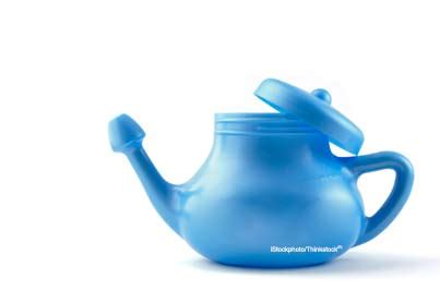 nose bidet neti pot consider the neti pot to soothe your inflamed sinuses