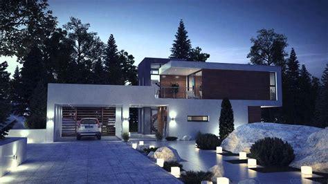 modern home design youtube modern home designs youtube