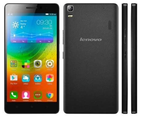 Lenovo A7000 Plus Layar 5 5 Inch Ram 2gb Rom 16gb Garansi Resmi lenovo a7000 plus price preview release date specifications features all about mobiles