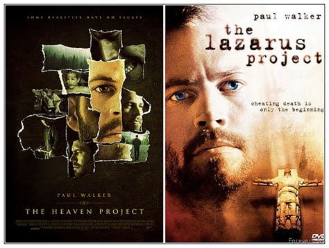 Watch The Lazarus Project 2008 Full Movie The Lazarus Project 2008 Hun Dvdrip Xvid Thick Watch Films By Genre Downloadercloudkb