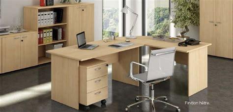 bureau secr騁ariat bureaux droit en bois tous les fournisseurs bureau