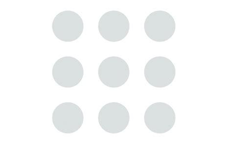 html5 pattern dot html5 animated logo design made easy creative bloq