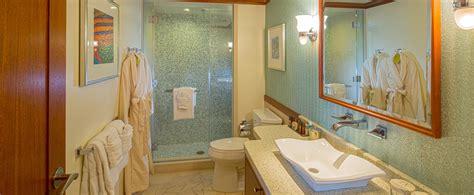 rooms to go bedroom suites one bedroom deluxe suite aulani hawaii resort spa