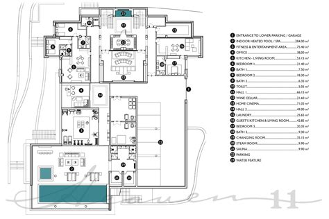 clue movie house floor plan surprising clue movie house floor plan gallery ideas