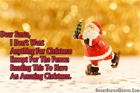christmas status  facebook wishes messages  quotes