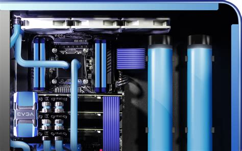 best pc cooling system water cooling system pc www pixshark images