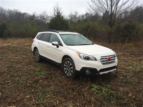 first gen subaru outback subaru outback subaru outback forums post pics of your