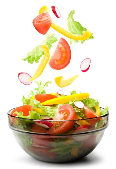 resep makanan sehat  diet  pagi siang  malam