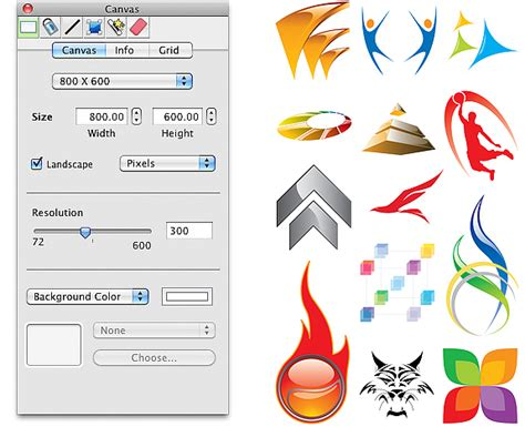 cheap logo design software logo design studio pro 2 graphic design software for mac