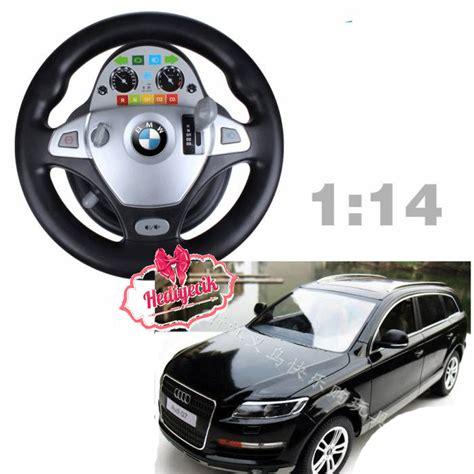 oyuncak jeep direksiyondan kumanda edilebilen bmw  jip