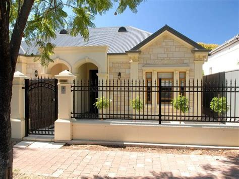 house gates and fences designs tips on selecting good house fence 4 home ideas