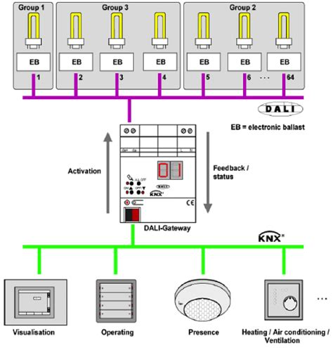 wiring diagram for acuity lighting electrical