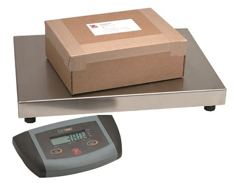 bench scales for sale ohaus es50l digital bench scale now on sale buy