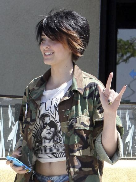 paris jackson cutting scars celebrities and self harm does it affect us healthyplace