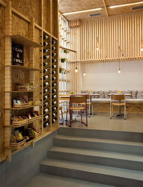 coffee shop design cost low cost design cerca con google new low cost