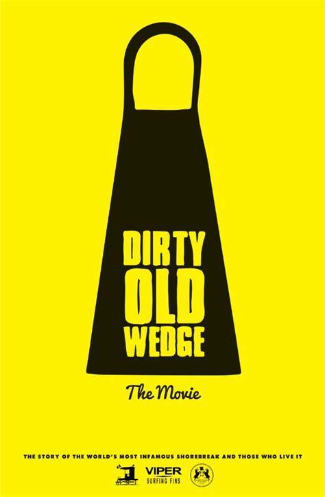 dramacool eu watch dirty old wedge watchseries