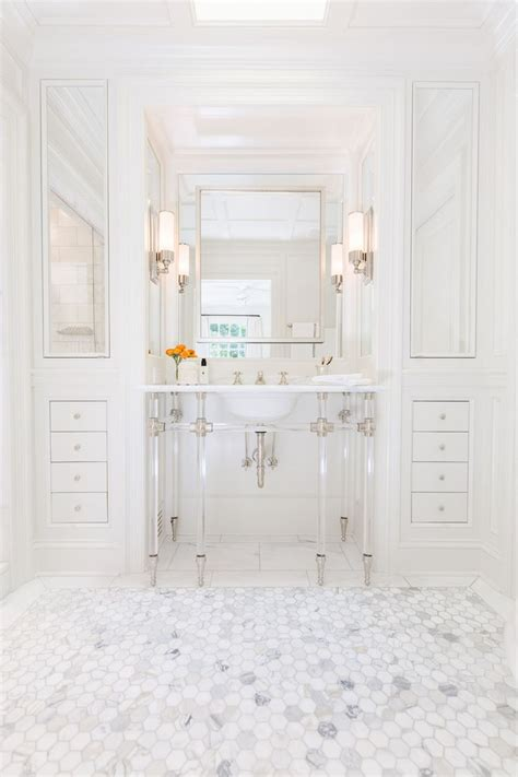 marble maintenance bathroom how to clean carrara marble bathroom bathroom design ideas