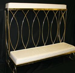 kneeling bench for wedding kneeling bench