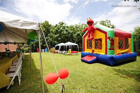party in the backyard backyard party ideas my kids pinterest birthdays and