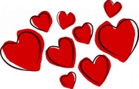 imagenes de corazones jpg 37 imagenes gratuitas de corazones para descargar y