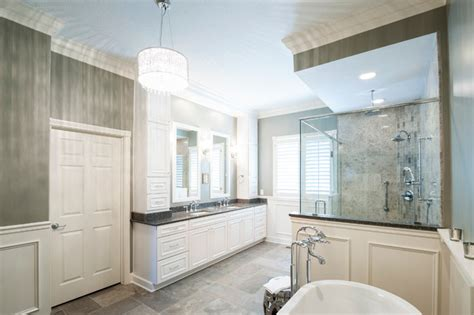 Cabinets To Go Indianapolis by Bathroom Cabinets Indianapolis Bathroom Design Ideas 2017
