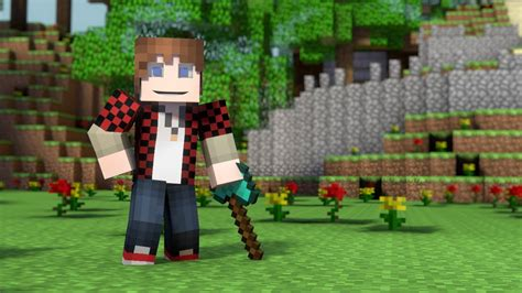 minecraft song hunger games song quot a minecraft parody of decisions by