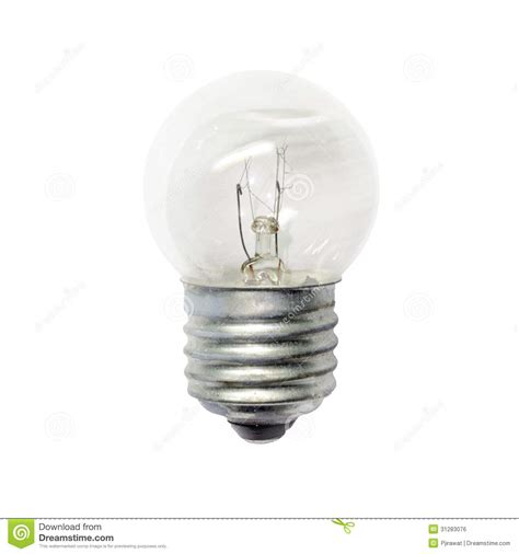 tungsten light royalty free stock image image 31283076