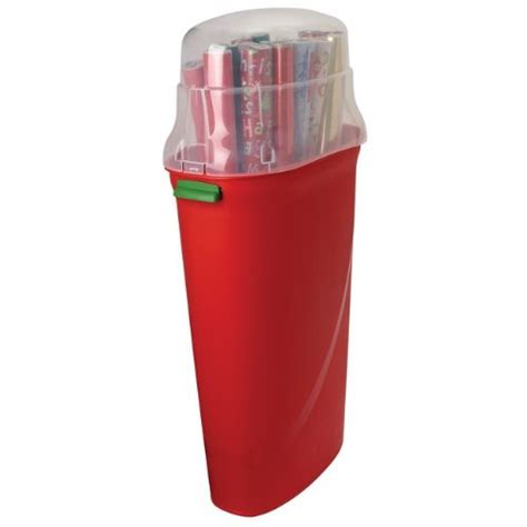 gift wrap storage containers storage container vertical gift wrap storage container