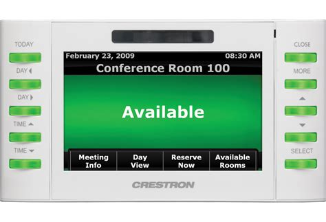 conference room scheduling meeting room booking systems electronic evolutions e2
