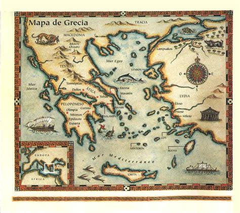 grecia gastronom 237 a el libro de la aut 233 ntica cocina griega blog de cocina gastronom 237 a y como era el rostro de jesus myideasbedroom com