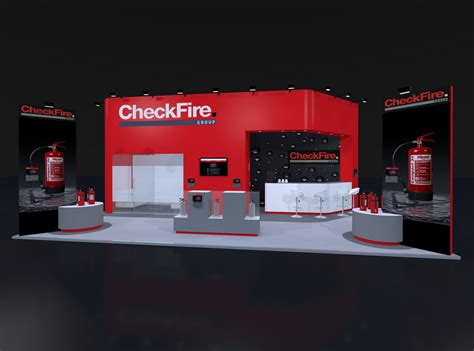 layout exhibition stand exhibition stand design designers of exhibition stands