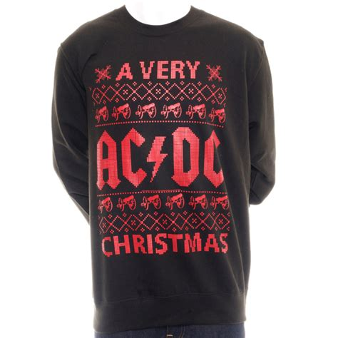 Sweater Ac Dc ac dc sweater sweater vest