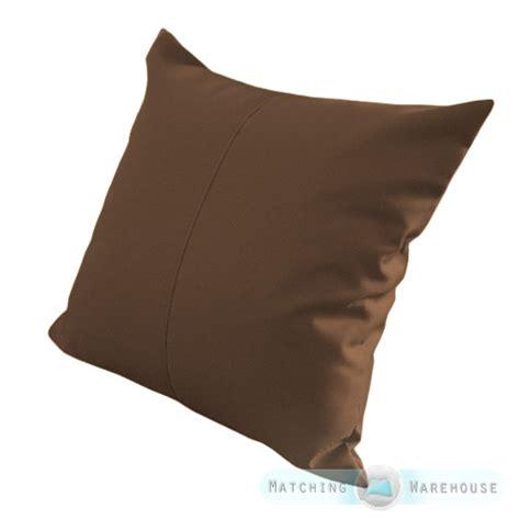 waterproof garden bench cushion waterproof garden cushion furniture cane filled cushions seat bench outdoor pad ebay