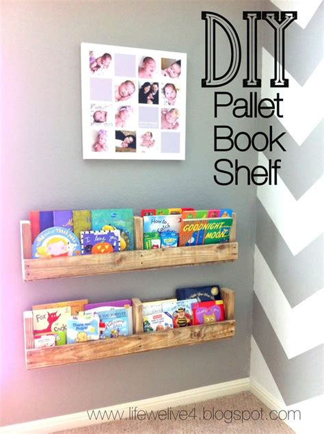 104 best images about ideas for storing children s books