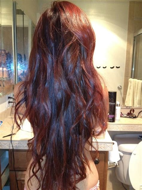 hairstyles for long straight hair tumblr tumblr girl hairstyles curly girl hairstyle long hair