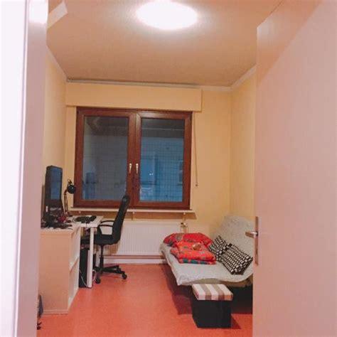 M 246 Bliertes Zimmer In 2er Wg Hamm Mitte Wohnung In Hamm Mitte