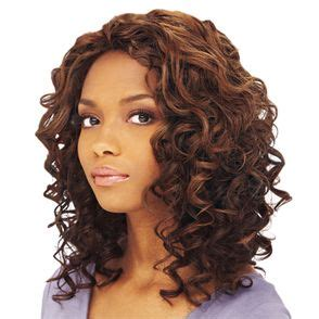 www i want curl perm for myhair 47 curated hair permed ideas by babypuss spirals loose