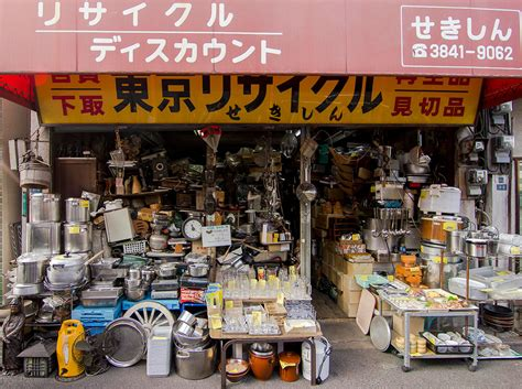 shops in 6 ways to find furniture for your japanese apartment
