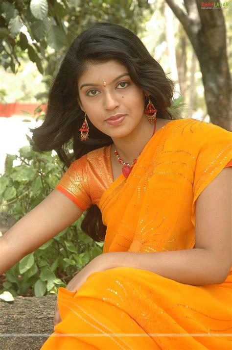 actress karuna ragalahari prathista photo gallery