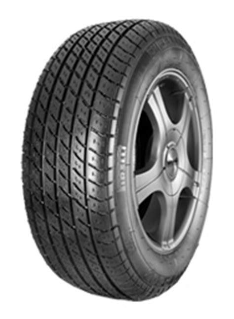 235 60r15 tires best tire pirelli p600 235 60r15 tires prices tirefu
