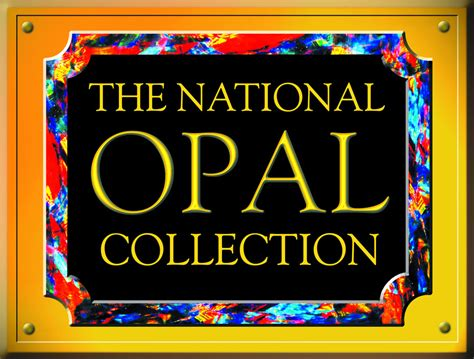 national opal collection  sydney nsw jewellery  retailers truelocal