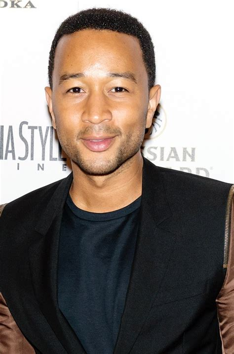 biography about john legend john legend age weight height measurements celebrity
