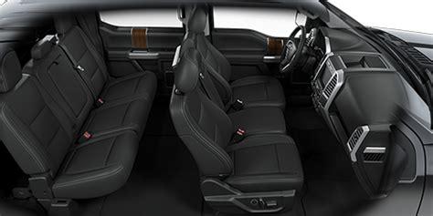 autonation ford delray 2016 ford f150 interior color options autonation ford delray