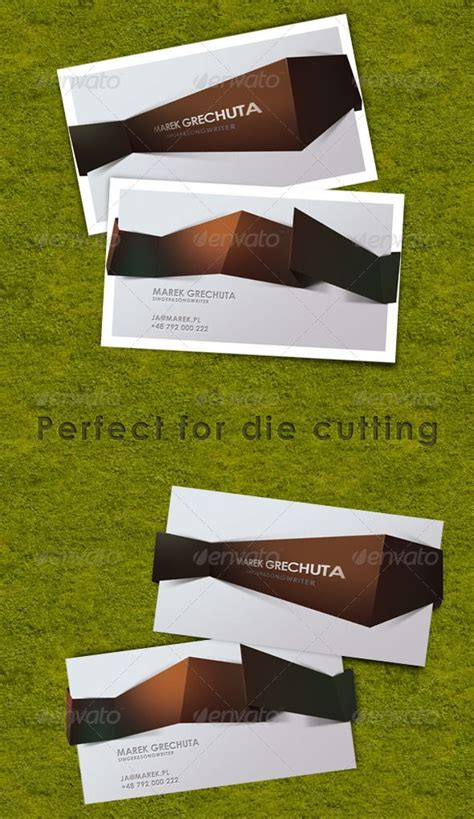Accenture Business Card Template by 102 Best Images About Print Templates On Print
