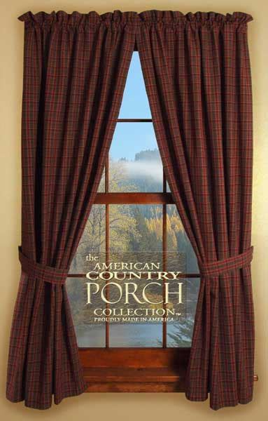 country curtains nj hawthorne tieback curtain panels