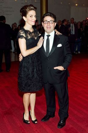 tina fey husband relationships in defence of