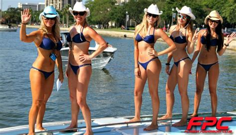 boats and hoes funny pictures fpc winter poker run to marathon this weekend