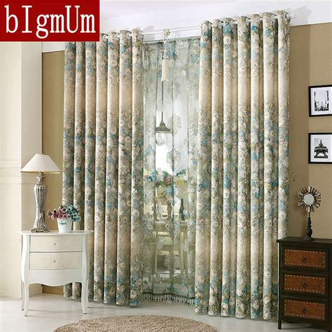 latest curtain styles new styles luxury window curtains for living room bedroom