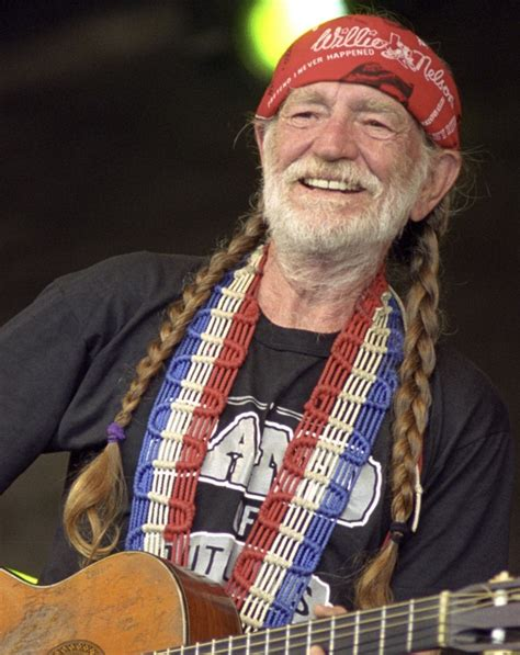 Willie Nelson | Villages-News.com Arby S Coupons