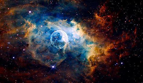 el universo de ibez 191 de qu 233 est 225 formado el universo todo lo que necesitas saber